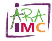 logo_araimc_int