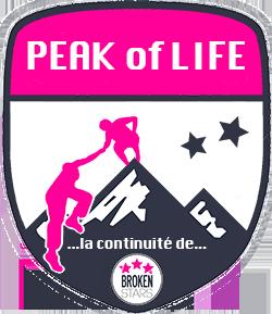 PEAK23-250