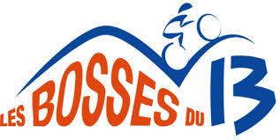 bosses13