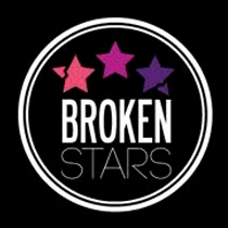 logo-broken-v2