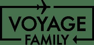 logo_voyagefamily